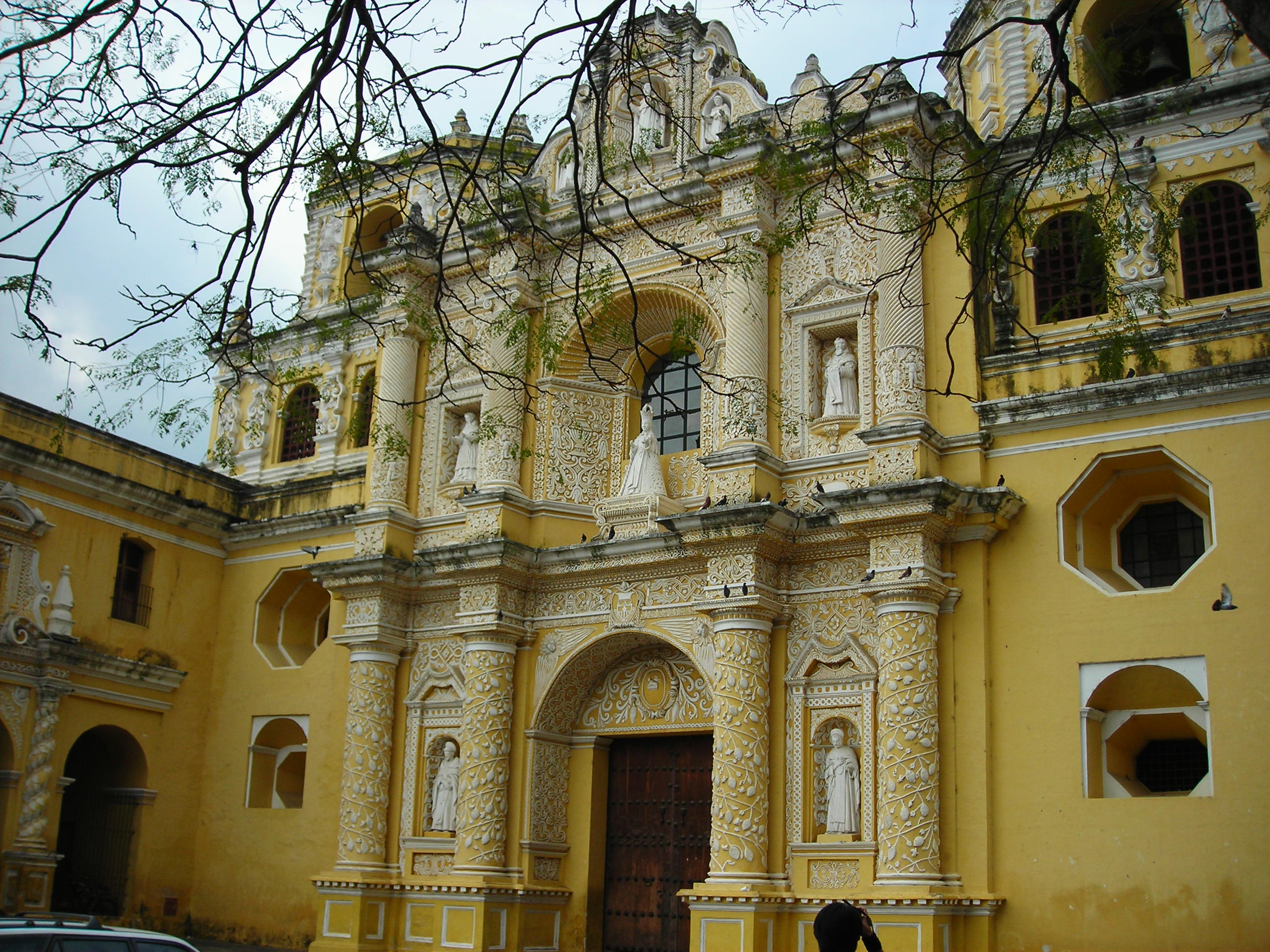 antigua-church.jpg
