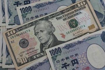 dollaryenpic_e_200909170936201.jpg
