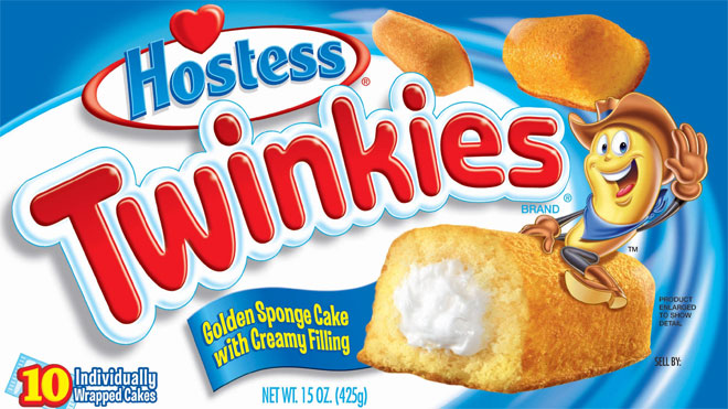hostess-twinkies-box1.jpg