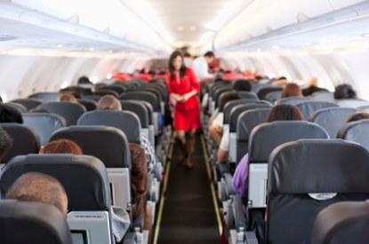 plane-seats1.jpg