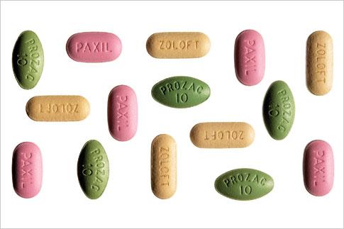 prozac1.jpg