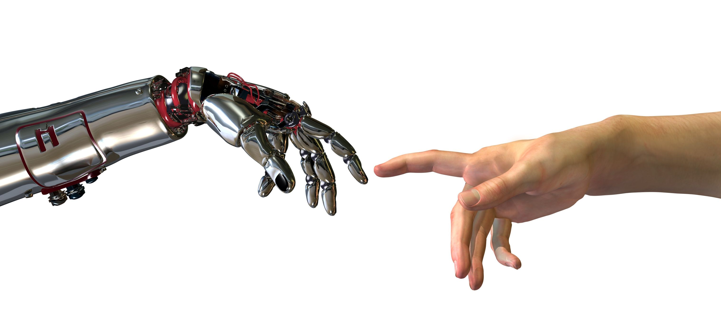 robot-human1.jpg