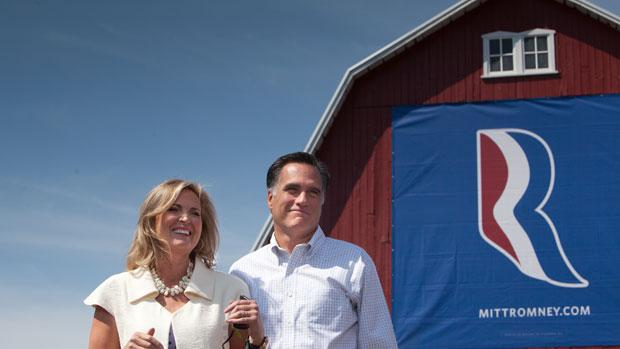 romney-2012-blog-image-mitt-ann-barn-mi1.jpg