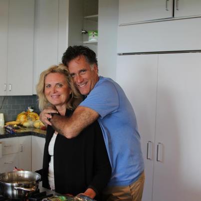 romney-from-facebook.jpg