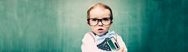 smart-kid430.jpg