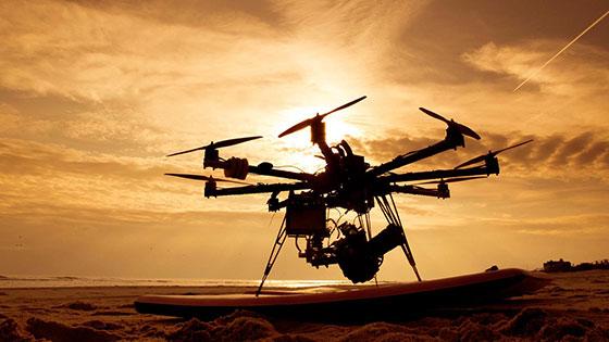 drone529.jpg