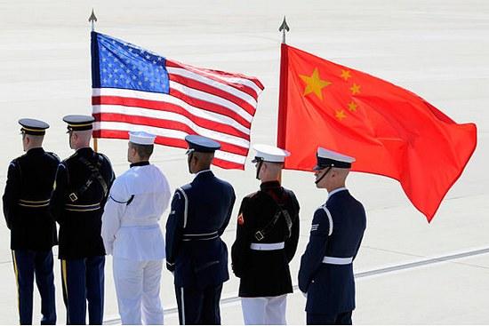us-china513.jpg