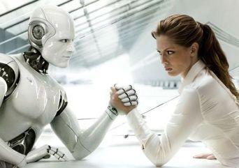 robot-and-human7-31-15.jpg