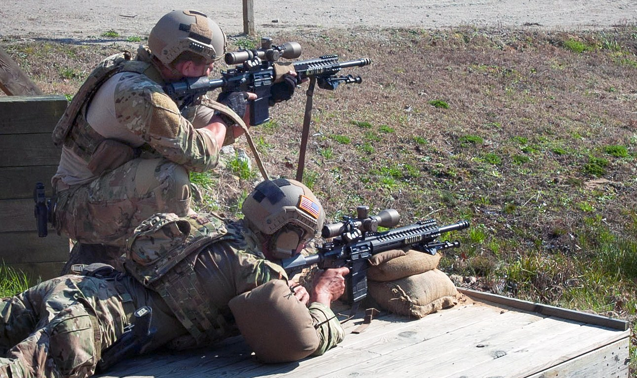 special-forces9-30-15.jpg