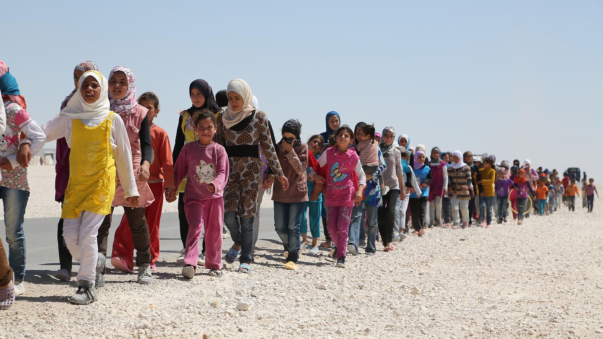 syrianrefugee91615.jpg