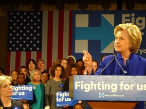 Hillary4.18.16B