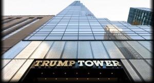 trumptower11-27-16