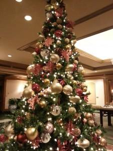 christmas12-18-16