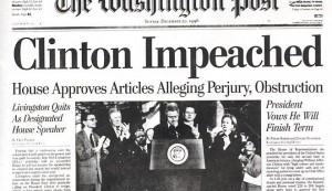 Clintonimpeachment1.16.18