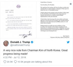 trump-kim-letter7.13.18