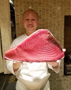 ken's tuna11.16.18