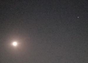 moon6.18.19