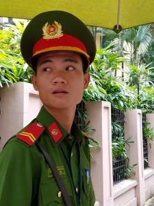 20190724ベトナムC
